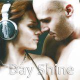 Day Shine