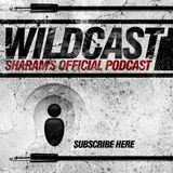 Sharam's Wildcast 55 - All Deep House Edition