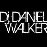 Daniel Walker Live!! 35