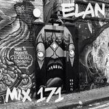 Élan   Mix   171