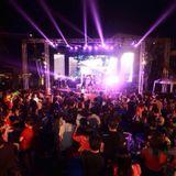 YokLoR SongKarn Fes 2015 Bowza Mixset