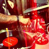 Uneek Mixtapes Dubstep Mix (20 mins)