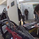 Sonicboogie - Generation Arts @Raum für Kunst (14.01.217) *Live