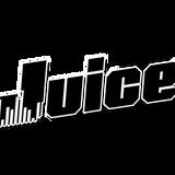DJ KFX JUICE 101.2FM 22.11.18