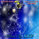CodeName TF2KX | XMas 2014 Hip Hop/R&B Party Mix
