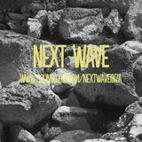 Next Wave #007 - Priku - www.facebook.com/nextwaveibiza