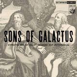 SONS OF GALACTUS II