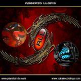 RLL by Roberto LLopis [ Xpiral Recordings ]