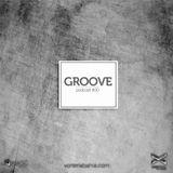 Groove #30 @ Vorterix Bahía (emitido el 04-08-17)