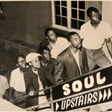 Mix#8 - nu-soul & urban-beatz lounge music (Aug2014)