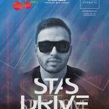 Stas Drive - Hypno Sound Lab Vol.1 [January 2015]