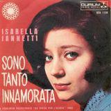 Stile Italiano - Ospite Isabella Iannetti - Conduce Massimo Emanuelli