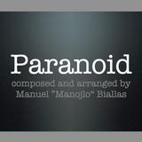 07 - Paranoid