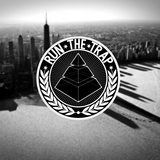 RUN THE TRAP - MEGAMIX 2016