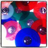 Savage - Counterstrike Classics mix 20120831