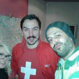 Radio Kampus, 13 listopada 2013.