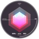 Oana - Romania / Sonic Label Podcast 066 / March 2016