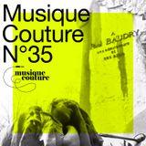 Musique Couture N°35 - Untold