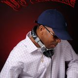Dj La'Selle October 1, 2012 6 AM Morning Mix