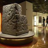 Experiencia de la red de Museos del INAH ante los sismos