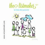 The Listmaker S01 P18