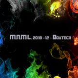 M.N.M.L. 2018 #12 - Boatech.mp3