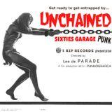 SIXTIES GARAGE PUNK - vol. 18 Unchained Sixties Garage Punk