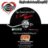 DjEnergy - I Love Music (RADIOMED) 18-06-2016