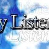 paddy gormley - easy listening
