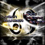 Logan Parmer Vs. ~LouisPierreBeats~ | @LouisPierreProd