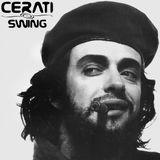 Gustavo Cerati - Swing