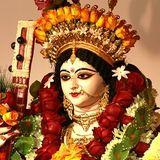 Song of Badal Maharaj on Saraswati Puja-2015