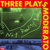 Three Plays Moderato #1