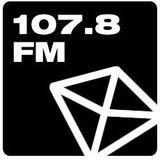 Andy Craig - Shivar Records Show on Black Diamond FM 107.8 04/11/17