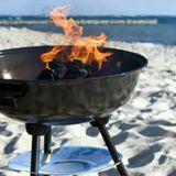 Deep Heat old house ( summer BBQ mix )  by Dj Winnie