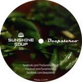 Sunshine Soup 005 - Deepstereo
