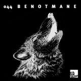 SVT–Podcast044 –Benotmane