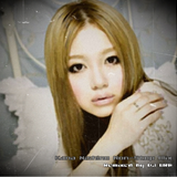Kana Nishino N0n-Stop Mix