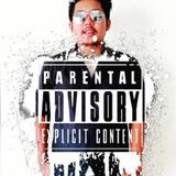 Dj Harlon a.k.a Erlangga Bisma - Mixtape #11