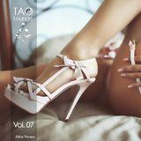 TAO Lounge 07