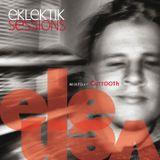 EKLEKTIK SESSION #11