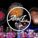 2018 New year mix (Best of Mashups,Top40 Remix, EDM of 2017)