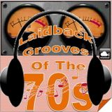 Laidback Grooves of the Seventies (70s Soul, Funk, Disco)