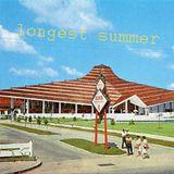 longest summer selection /k9