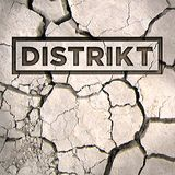 The Scumfrog - DISTRIKT Music - Episode 128