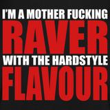 PR1ME - Hardstyle Flavour