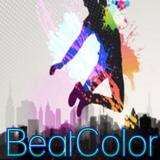 BeatColor Suprise #01