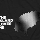 Ibiza Resident Radio Show #17