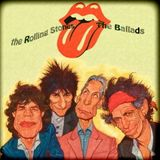 Rolling Stones - The Ballads