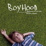 Crítica a Boyhood por Cristian Olcina en 100% Cine.